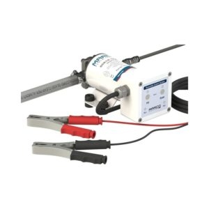 OCK1-E-Kit-travaso-olio-diesel-reversibile-elettronico