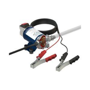 OCK1-R-Kit-travaso-olio-reversibile-con-on-off-integrato
