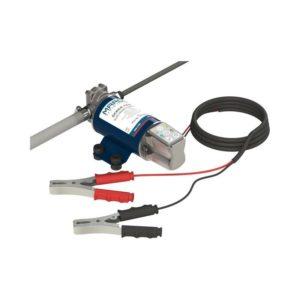 OCK8-E-Kit-cambio-olio-elettronico-10-l-min-reversibile-con-regolazione-della-portata