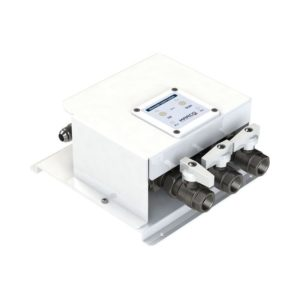 OCS3-E-Sistema-cambio-olio-elettronico-3-valvole-BSP