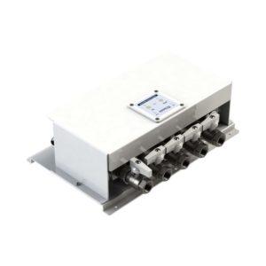 OCS5-E-Sistema-cambio-olio-elettronico-5-valvole-BSP