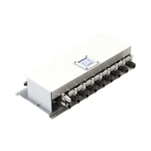 OCS9-E-Sistema-cambio-olio-elettronico-9-valvole-BSP