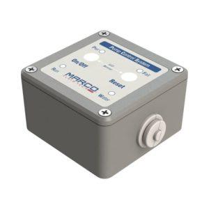 PCS-12-24-V-Pannello-di-controllo-per-pompe-elettroniche