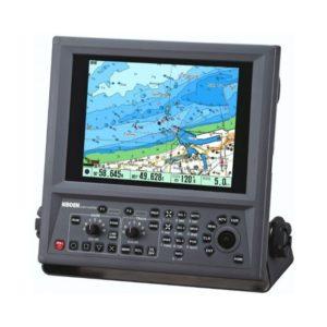 Plotter-Cartografico-Koden-GTD-120-gps-barca-nautica
