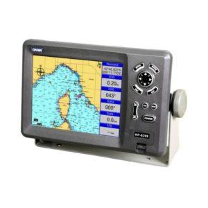 onwa-plotter-cartografico-lcd-a-colori-8-pollici-con-gps-KP-8299HS–Antenna-GPS-esterna