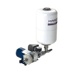 Pompa-autoclave-e-serbatoio-5L-UP12A-V5-vaso-5-L