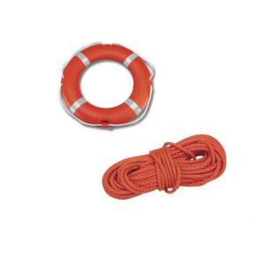 kit-salvagente-anulare-cima-galleggiante-arancio