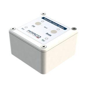 RCS-12-24-V-Regolatore-elettronico-con-invertitore-di-flusso