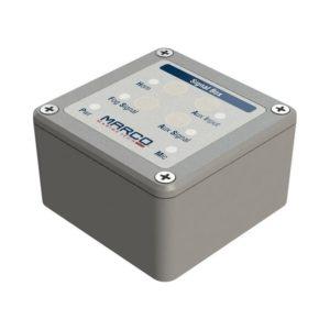 SB-UV-Pannello-di-controllo-IP67-per-fischi-elettronici