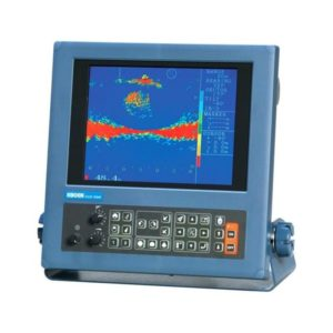 Sonar-Koden-ESR-140MKII-barca-nautica-diporto-pesca-800w