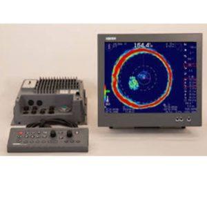 Sonar-Koden-KDS-6000BB-BROAD-BAND-pesca-nautica-barca