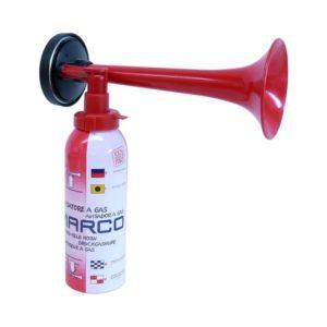 TA1-Tromba-attacco-a-scatto-infiammabile-200-ml