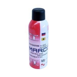 TA1B-Bombola-per-TA1-infiammabile-200-ml