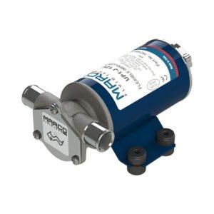 UP1-J-OIL-pompa-a-girante-in-FKM-per-olio