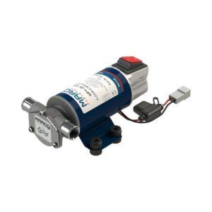 UP1-JS-pompa-a-girante-28-lmin-con-on-off-integrato-per-barca-nautica