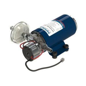 UP10-E-BR-pompa-ad-ingranaggi-in-bronzo-con-controllo-elettronico-SCS-18-l-min