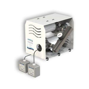 UP12-E-DX-doppia-autoclave-elettronica-72-l-min