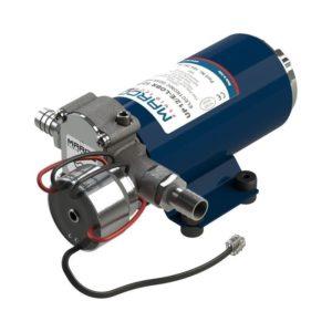 UP12-E-LOBR-pompa-elettronica-per-oli-fluidi-ingranaggi-in-bronzo-SCS