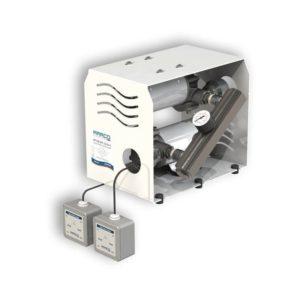 UP14-E-DX-doppia-autoclave-con-controllo-elettronico-PCS-92-l-min