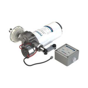 UP14-E-autoclave-più-con-controllo-elettronico-46-l-min