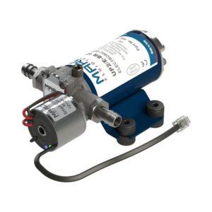 UP2-E-BR-pompa-ad-ingranaggi-in-bronzo-con-controllo-elettronico-10-l-min