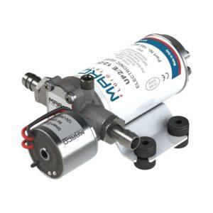 UP2-E-autoclave-con-controllo-elettronico-10-l-min