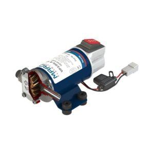 UP3-OIL-R-Pompa-reversibile-per-olio-con-on-off-integrato