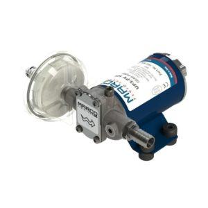 UP3-PV-Pompa-ad-ingranaggi-in-PTFE-15-lmin-con-valvola-di-non-ritorno