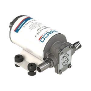 UP3-RK-kit-pompa-reversibile-15-lmin-con-pannello