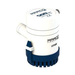UP500-Pompa-ad-immersione-32-lmin-barca-nautica