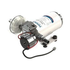 UP6-E-elettropompa-autoclave-con-controllo-elettronico-26-l-min