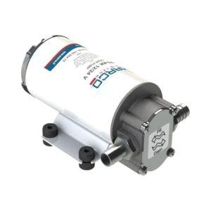 UP6-RK-kit-pompa-reversibile-26-l-min-con-pannello