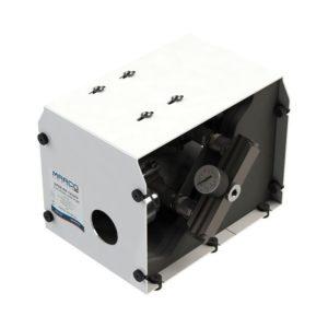 UP66-E-DX-doppia-autoclave-66-l-min-con-controllo-elettronico-barca