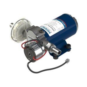 UP6E-BR-pompa-ad-ingranaggi-in-bronzo-con-controllo-elettronico-SCS-26-l-min