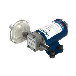 UP8-P-pompa-per-servizi-gravosi-ingranaggi-PTFE-10-l-min