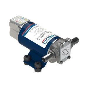 UP8-RE-pompa-elettronica-10-l-min-reversibile-con-regolazione-della-portata