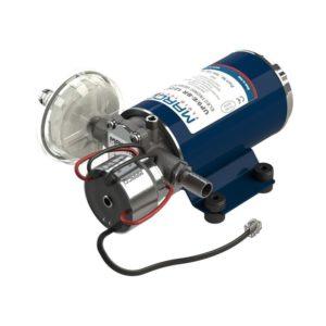 UP9-E-BR-pompa-ad-ingranaggi-in-bronzo-con-controllo-elettronico-SCS-12-l-min