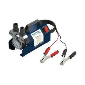 VP45-K-Kit-rifornimento-con-pompa-a-palette-45-l-min