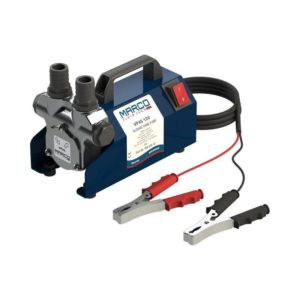 VP45-Kit-batteria-con-pompa-a-palette-45-l-min