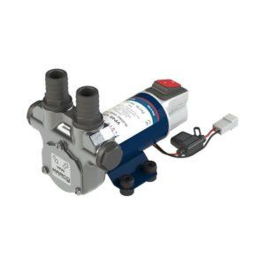 VP45-S-Pompa-a-palette-45-l-min-con-on-off-integrato