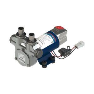 VP45A-S-Pompa-a-palette-45-l-min-con-on-off-racc-ottone