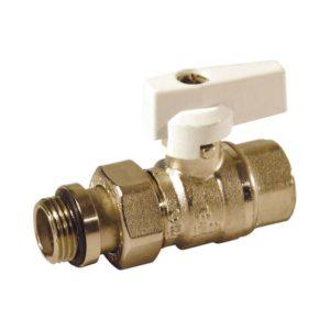 Valvole-a-rubinetto-OCP1-6-pollici-1-2