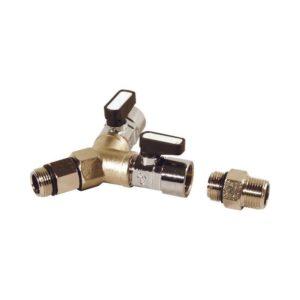 Valvole-a-rubinetto-OCP2-3-2-RUBINETTI-3-8-pollici