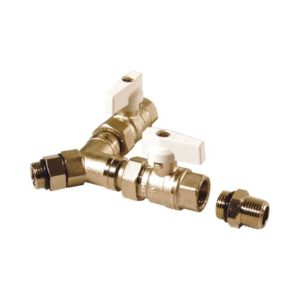 Valvole-a-rubinetto-OCP2-6-2-rubinetti-1-2-pollici