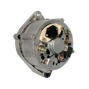 alternatore-55-ampere-28-volt-111834