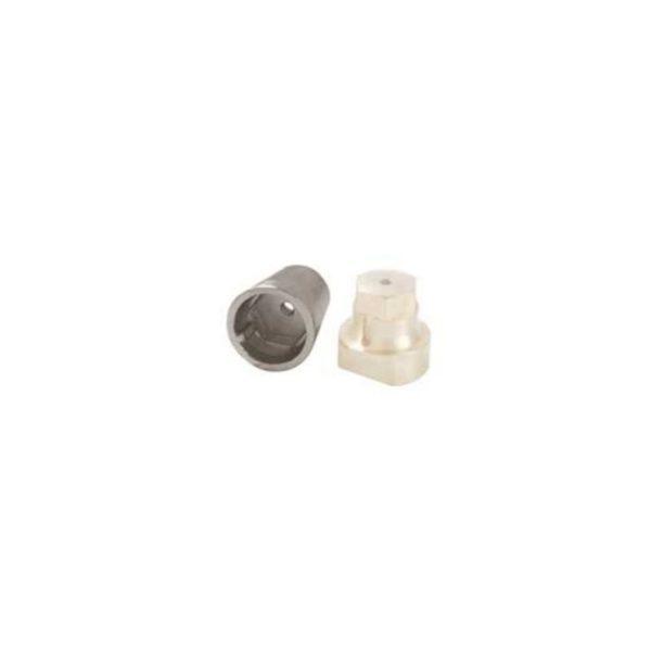 anodi-in-alluminio-a-ogiva-hex