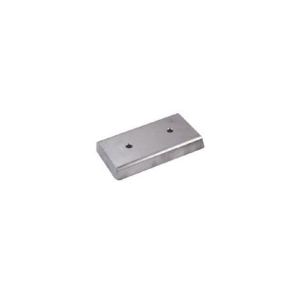 anodi-piastre-in-alluminio-per-carene