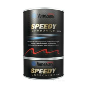 Speedy-carbonium-antivegetativa-bicomponente-ad-alta-concentrazione-di-carbonio-per-elevate-perfermance