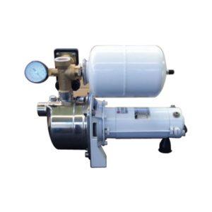 autoclavi-2l-2x-8l-8x-nautica-offerte-accessori1