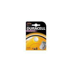 batterie-duracell-2016